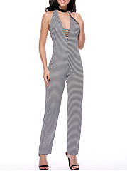 Strappy-Halter-Backless-Striped-Slim-Leg-Jumpsuit