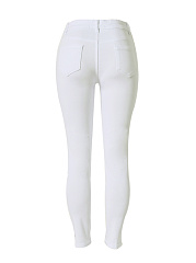 Haband tunic tops Deep V Neck Belt Plain Half Sleeve Maxi Dresses next vest zara online