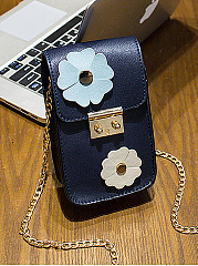 PU-Floral-Crossbody-Bags