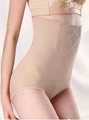 Seamless-Underwear-Modeling-Strap-Belt-Slimming-Corset