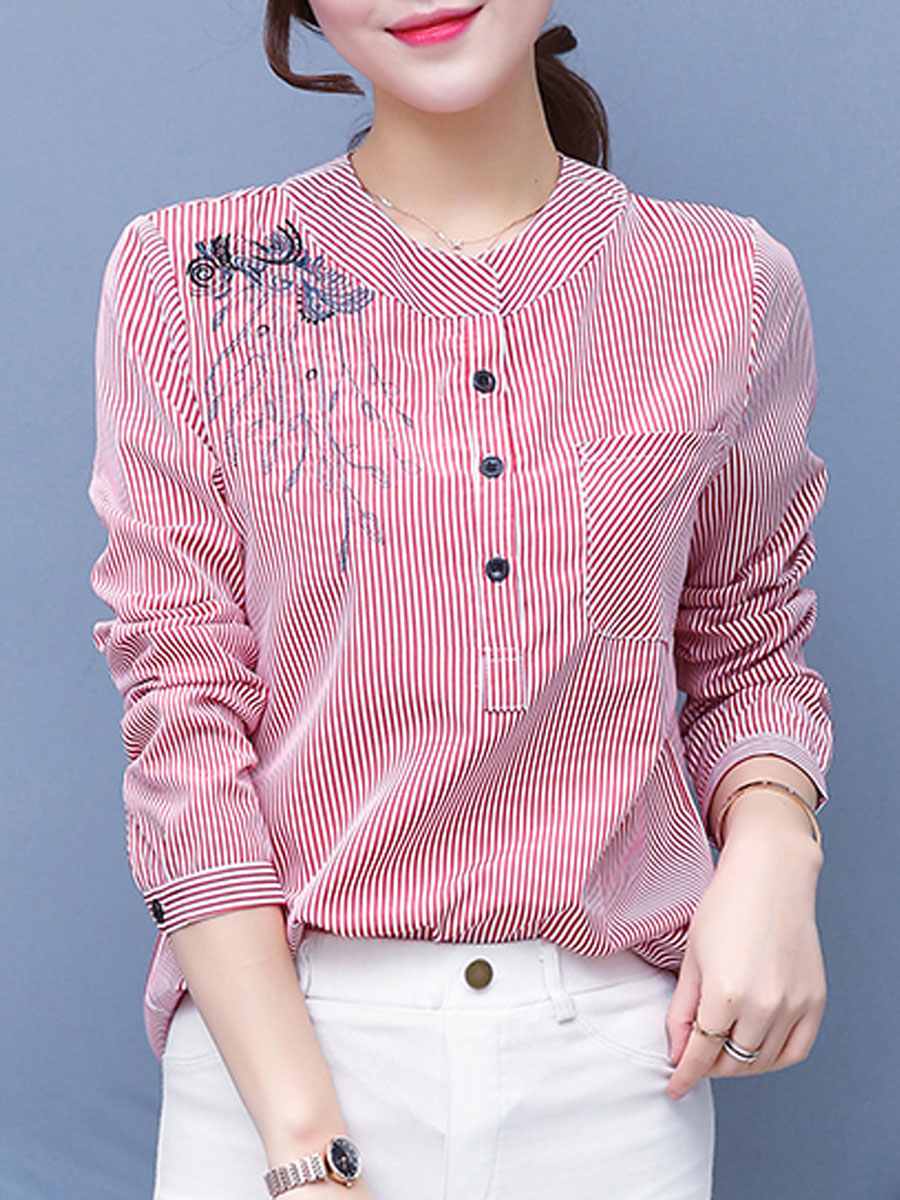 Autumn Spring  Polyester  Women  Collarless  Embroidery Striped  Long Sleeve BlousesAutumn Spring  Polyester  Women  Collarless  Embroidery Striped  Long Sleeve BlousesAutumn Spring  Polyester  Women  Collarless  Embroidery Striped  Long Sleeve BlousesAutumn Spring  Polyester  Women  Collarless  Embroidery Striped  Long Sleeve BlousesAutumn Spring  Polyester  Women  Collarless  Embroidery Striped  Long Sleeve BlousesAutumn Spring  Polyester  Women  Collarless  Embroidery Striped  Long Sleeve BlousesAutumn Spring  Polyester  Women  Collarless  Embroidery Striped  Long Sleeve BlousesAutumn Spring  Polyester  Women  Collarless  Embroidery Striped  Long Sleeve BlousesAutumn Spring  Polyester  Women  Collarless  Embroidery Striped  Long Sleeve BlousesAutumn Spring  Polyester  Women  Collarless  Embroidery Striped  Long Sleeve BlousesAutumn Spring  Polyester  Women  Collarless  Embroidery Striped  Long Sleeve BlousesAutumn Spring  Polyester  Women  Collarless  Embroidery Striped  Long Sleeve BlousesAutumn Spring  Polyester  Women  Collarless  Embroidery Striped  Long Sleeve BlousesAutumn Spring  Polyester  Women  Collarless  Embroidery Striped  Long Sleeve BlousesAutumn Spring  Polyester  Women  Collarless  Embroidery Striped  Long Sleeve BlousesAutumn Spring  Polyester  Women  Collarless  Embroidery Striped  Long Sleeve Blouses Autumn Spring Polyester Women Collarless Embroidery Striped Long Sleeve Blouses