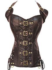 Sexy-Lace-Up-Belt-Gothic-Victorian-Punk-Corset