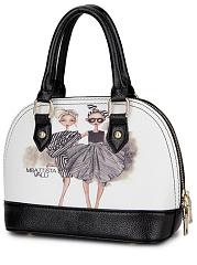 Elegant-Fashion-Girls-Shoulder-Bag-Crossbody-Bag