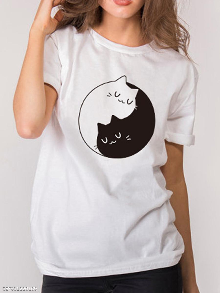 https://www.fashionmia.com/Products/round-neck-animal-prints-short-sleeve-t-shirts-230275.html