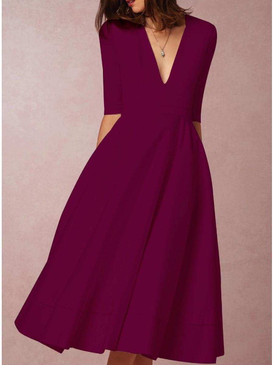54d6e7d58f Fashionmia Cocktail Dresses - Gomes Weine AG