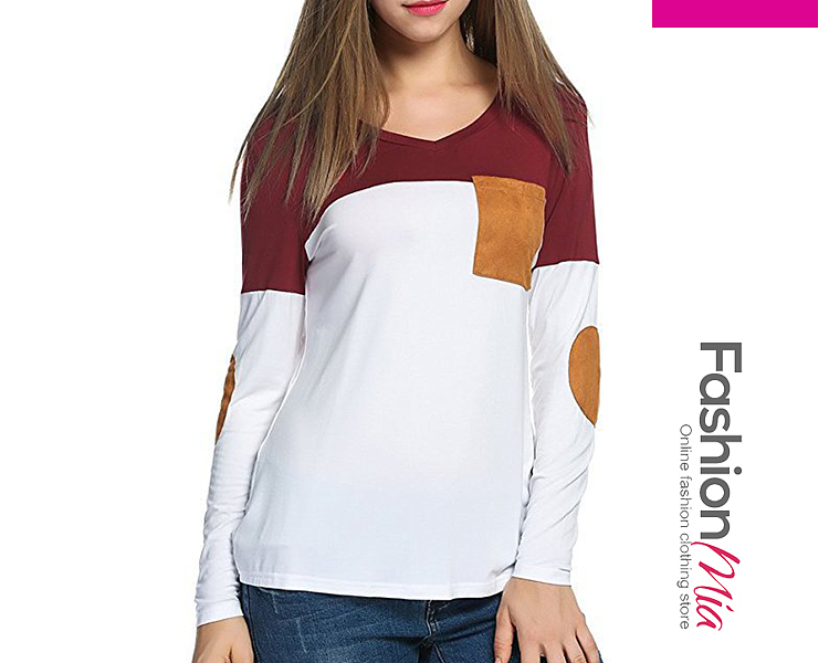 material:cotton, collar&neckline:round neck, how_to_wash:cold  hand wash, supplementary_matters:all dimensions are measured manually with a deviation of 2 to 4cm., package_included:top*1, lengthshouldersleeve lengthbust