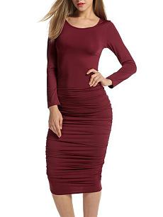 Free shipping Spaghetti Strap Cutout Floral Printed Sleeveless Bodycon Dresses tall launceston cheap reviews