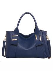 Hot-New-Zipper-Slit-Pocket-Hand-Bag-Shoulder-Bag