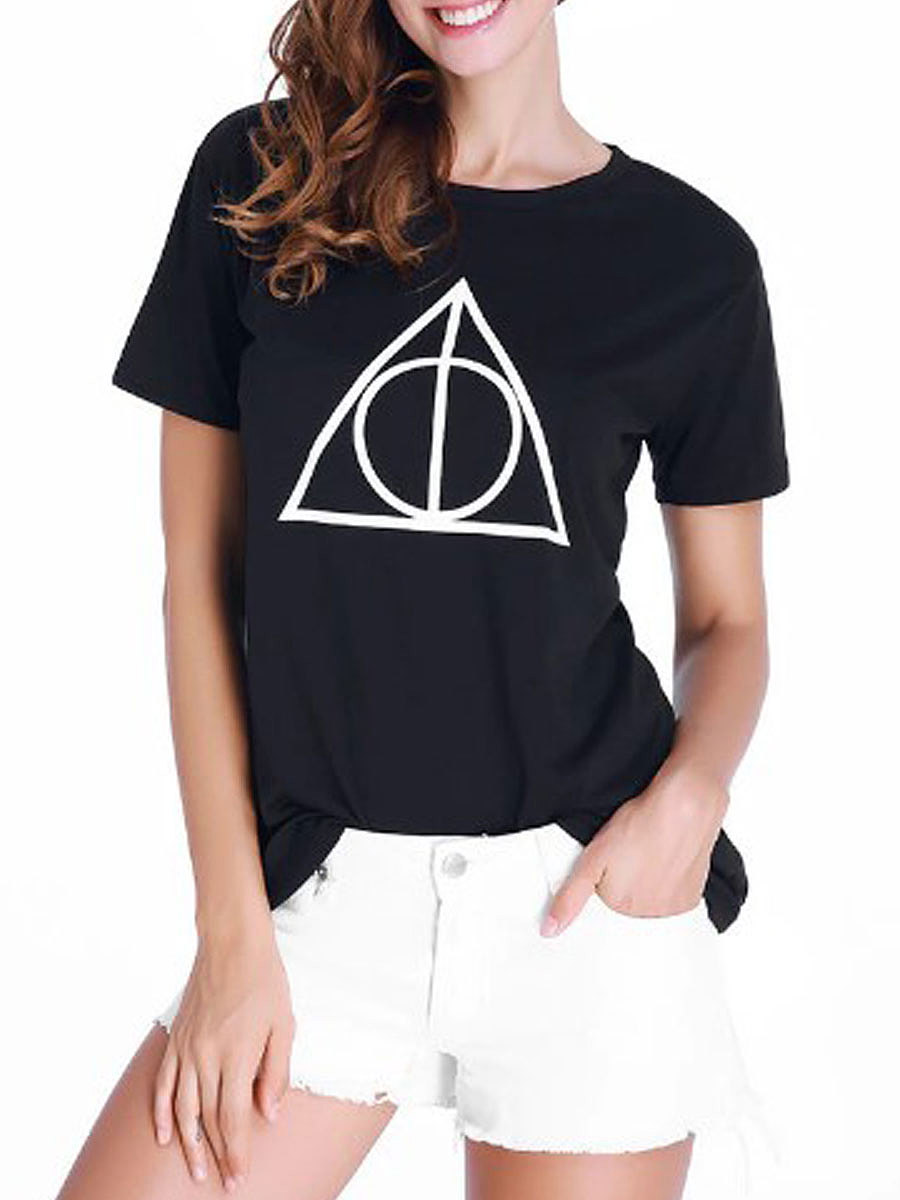 https://www.fashionmia.com/Products/summer-blend-women-round-neck-geometric-short-sleeve-t-shirts-217966.html