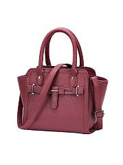 Classic-Pu-Leather-Crossbody-Bag