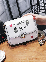 PU-Embroidery-Letters-Floral-Shoulder-Bags