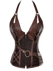Sexy-Chain-Belt-Gothic-Victorian-Punk-Corset