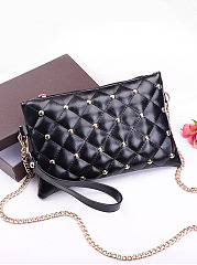 Gold-Rivets-Quilted-Two-Ways-Crossbody-Bag
