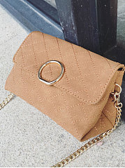 New Fashion Style Chic Crossbody Bag