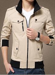 Men-Lapel-Flap-Pocket-Jacket