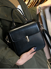 Classic-Quilted-Delicate-Crossbody-Bag