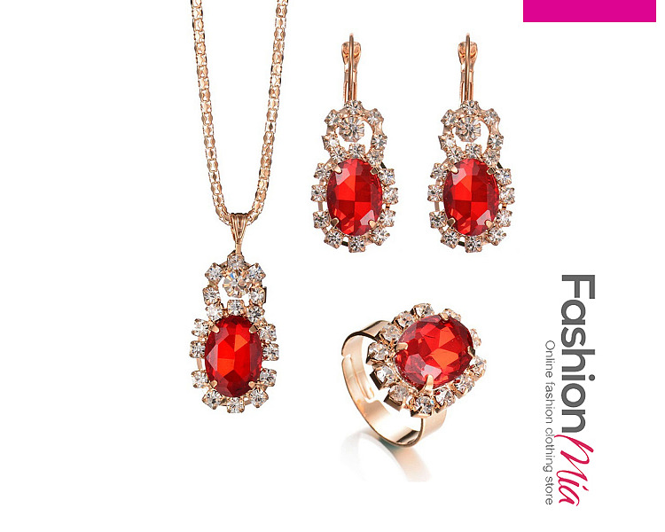 occasion:event,party, jewelry_material:imitated crystal,rhinestone, length