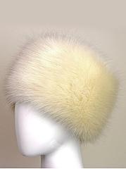 Warm-Fashion-Faux-Fur-Plain-Hats-For-Winter