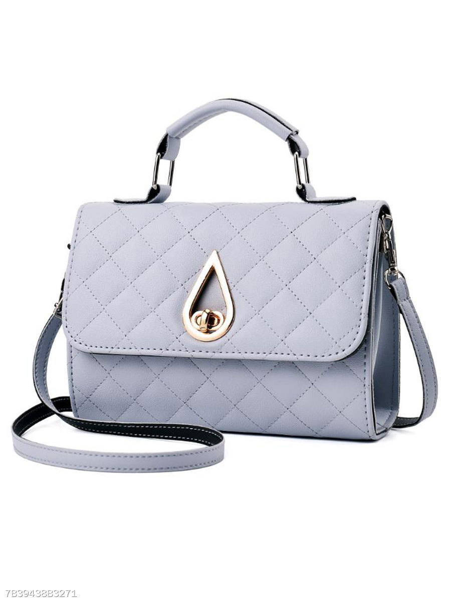 Fashion New Style Shoulder Bags