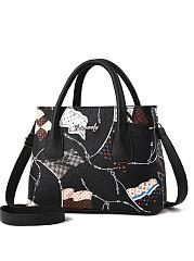 Personality-Fashion-Print-Hand-Bag