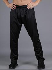Plain-Zips-Pocket-Mens-Sport-Pants