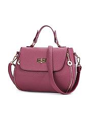 Pu-Leather-Phone-Bag-Crossbody-Bag