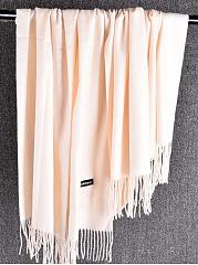 Women-Cashmere-Scarf-Patchwork-Plaid-Poncho-Cape-Poncho-Wrap-Shawl-Cloak