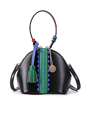 PU-Fringe-Color-Block-Hand-Bags