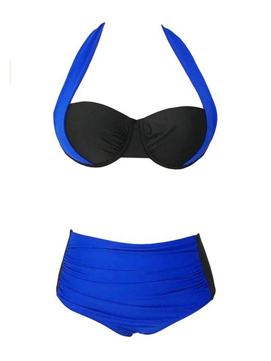 Sport Style Sexy Bikini