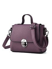 Pu-Hand-Bag-Basic-Crossbody-Bag