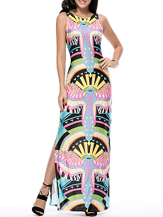 Fashions V Neck Belt Loops Patchwork Extra Short Sleeve Bodycon Dresses juniors china