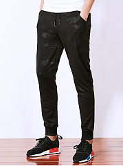 Camouflage-Mens-Casual-Jogger-Pants