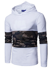 Men-Patchwork-Camouflage-Hoodie