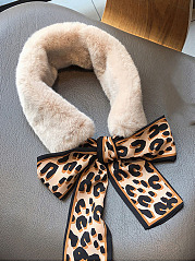 Fashion Scarves  For Lady