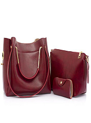 Three-Pieces-Claassic-Shoulder-Bags