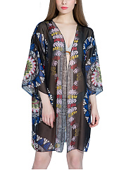 Captivating-Hollow-Out-Printed-Kimono