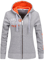 Stylish-Patch-Pocket-Letters-Printed-Hoodie