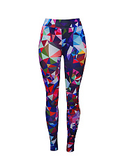 Color-Block-Geometric-Mid-Rise-Legging