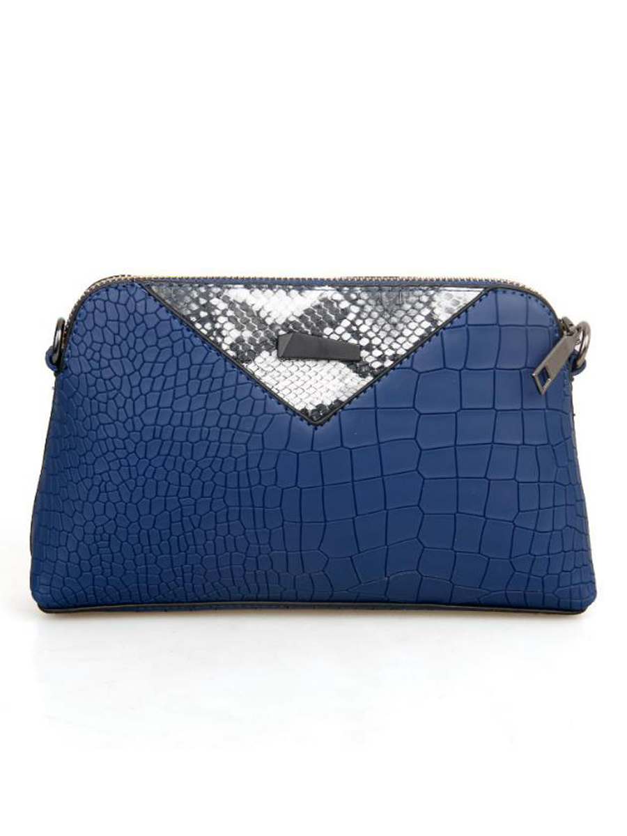 to wear - Clutches stylish video