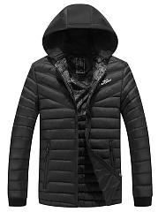 Detachable-Hooded-Pocket-Quilted-Men-Padded-Coat