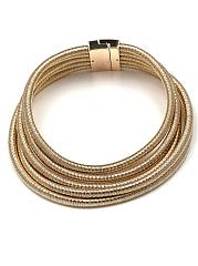 Layers-Minimalist-Metal-Choker-Necklace