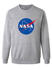 Round-Neck-NASA-Printed-Men-Sweatshirt
