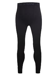 Plain-Mens-Sport-Stretch-Pants