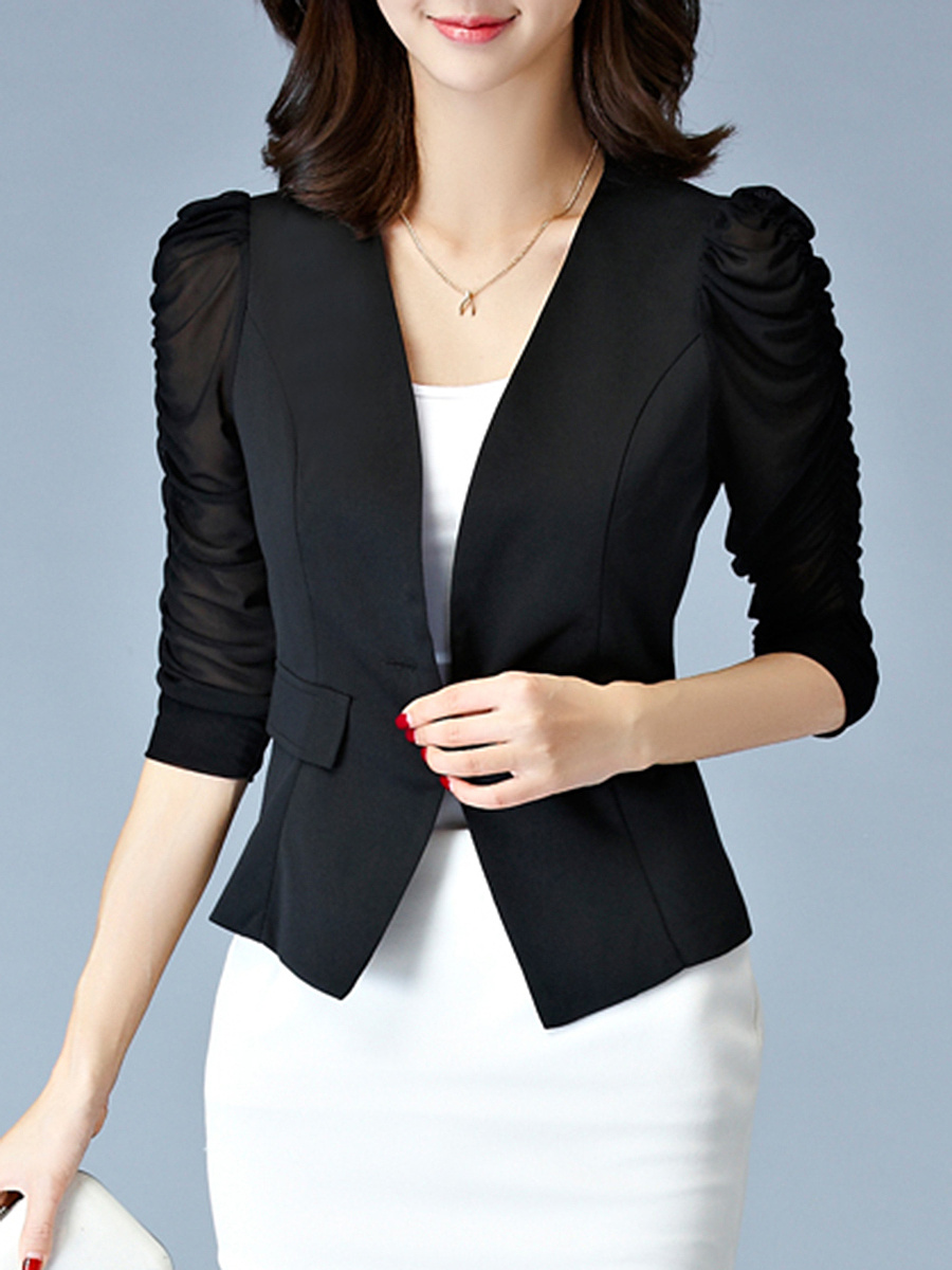 You searched for: puff sleeve blazer! Etsy is the home to thousands of handmade, vintage, and one-of-a-kind products and gifts related to your search. No matter what you're looking for or where you are in the world, our global marketplace of sellers can help you find unique and affordable options. Let's get started!