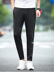 Trendy-Letters-Slim-Leg-Mens-Casual-Pants