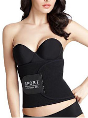Unisex-Adjustable-Single-Body-Shaping-Sports-Staylace