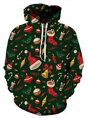 Christmas-Decoration-Printed-Kangaroo-Pocket-Men-Hoodie