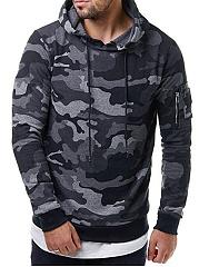 Camouflage-Zips-Men-Hoodie