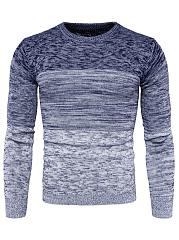 Round-Neck-Gradient-Mene28099S-Sweater
