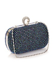 Luxurious-Diamante-Clutch-Bag